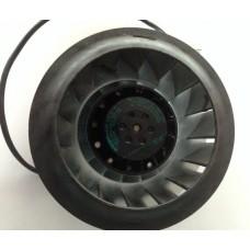 EBM Fan type R2D 180-AL14-15 460v