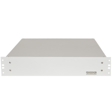 Variable Speed Air Conditioner KG 2020-24V