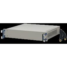 Air / Water Heat Exchanger RK 2192-230V