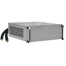 Air / Water Heat Exchanger RK 2194-230V