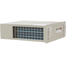 Air / Water Heat Exchanger RK 2197-230V