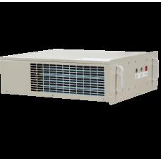 Air / Water Heat Exchanger RK 2197-230V