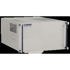 """Cabinet cooling unit for 19"""" rack KG 4535-230V"""