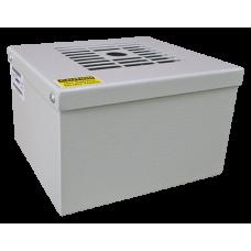CE 8200 External Condensate evaporator