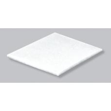 Fibre filter media 4304