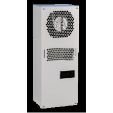 Air / Air heat exchanger LT 58007-230V