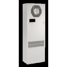Air / Air heat exchanger LT 58014-230V