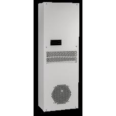 Air / Air heat exchanger LT 58032-230V