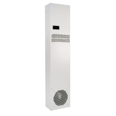 Air / Air heat exchanger LT 58043-230V