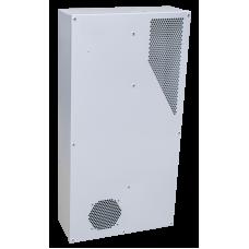 Air / Air heat exchanger LT 58065-230V