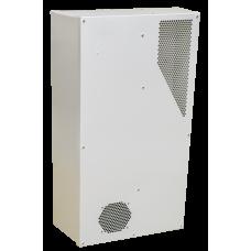 Air / Air heat exchanger LT 58180-230V