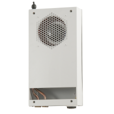 Air / Water Heat Exchanger RK 2114 A 400-230V