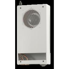 Air / Water Heat Exchanger RK 2114 A 400-230V