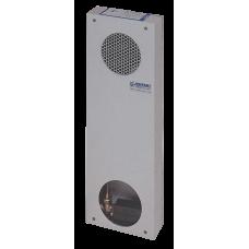 Air / Water Heat Exchanger RK 2114 A 632-230V