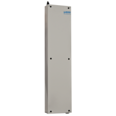 Air / Water Heat Exchanger RK 2114 A 891-230V