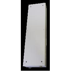 Air / Water Heat Exchanger RK 2125 A-230V