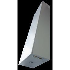 Air / Water Heat Exchanger RK 2149 A-230V