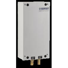 Air / Water Heat Exchanger RK 2300-230V