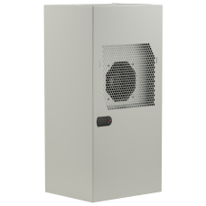 Compact line KG4310 cabinet air conditioner