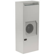 Compact line KG4320 cabinet air conditioner