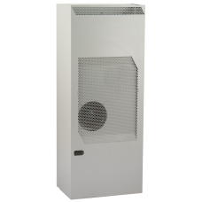 Compact line KG4325 cabinet air conditioner