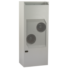 Compact line KG4340 cabinet air conditioner