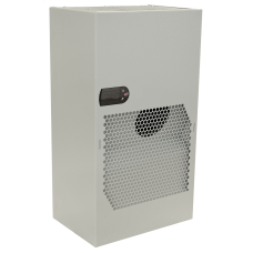 Compact line KG4304 cabinet air conditioner