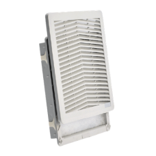 Exhaust filter FF 4000 000