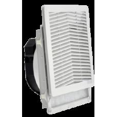 Filter Fan FL 4610D 24V