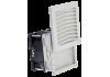 Filter Fan FL 4023A 230V