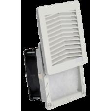 Filter Fan FL 4210D 24V