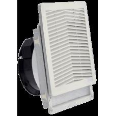 Filter Fan FL 4620A 120V