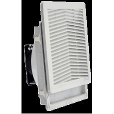 Filter Fan FL 4621A 120V