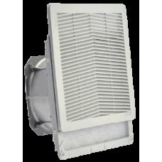 Filter Fan FL 4883A 400V