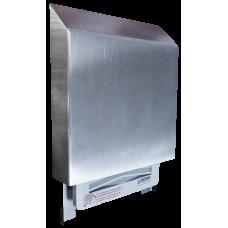 Hose-proof protection hood FC 4000 000