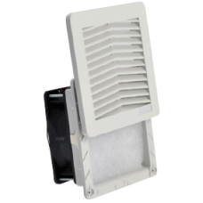 Filter Fan FL 4210A 120V
