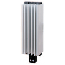 Convective Heater KH 502 150W