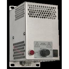 Fan Heater KH 801 400W 120V