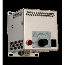 Fan Heater KH 801 125W 120V