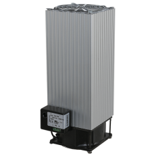 Fan assisted resistor heater KH 503750 - 230V