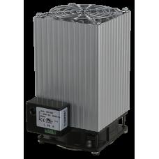 Fan assisted resistor heater KH 503500 - 230V