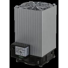 Fan assisted resistor heater KH 503400 - 230V