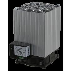 Fan assisted resistor heater KH 503250 - 230V