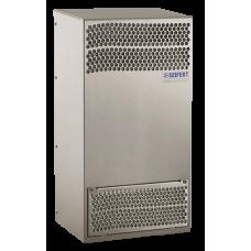 Outdoor Air Conditioner OC-5704 230V N4X