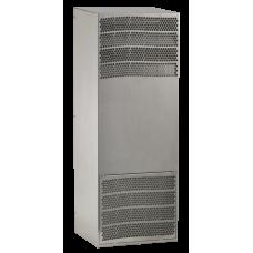 Outdoor Air Conditioner OC-5708 230V N4X