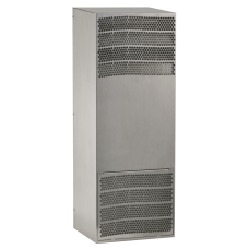 Outdoor Air Conditioner OC-5709 230V N4X