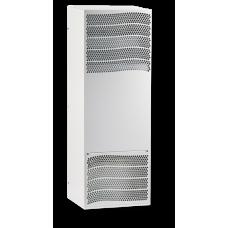 Outdoor Air Conditioner OC-5710 230V N4X