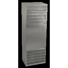 Outdoor Air Conditioner OC-5715 230V N4X