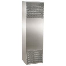 Outdoor Air Conditioner OC-5726 230V N4X