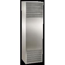 Outdoor Air Conditioner OC-5731 230V N4X